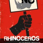 7_Rhinoceros