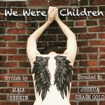 We-were-children