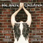 We-were-children